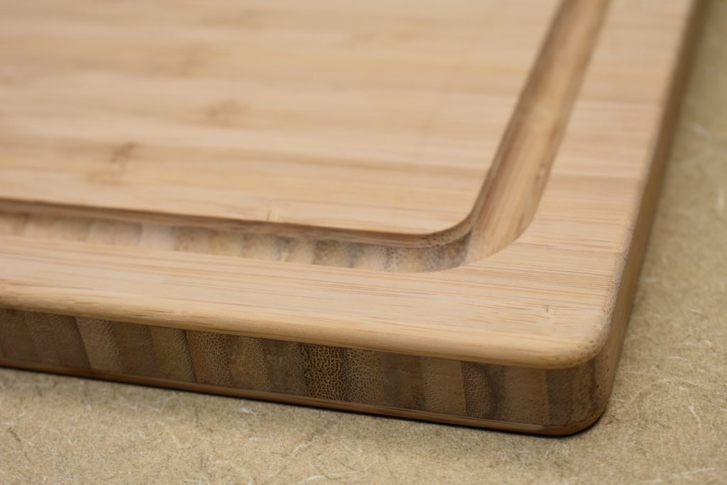 Cutting Board - Cooper Enterprises